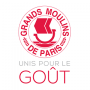 5247 - Grands Moulins de Paris